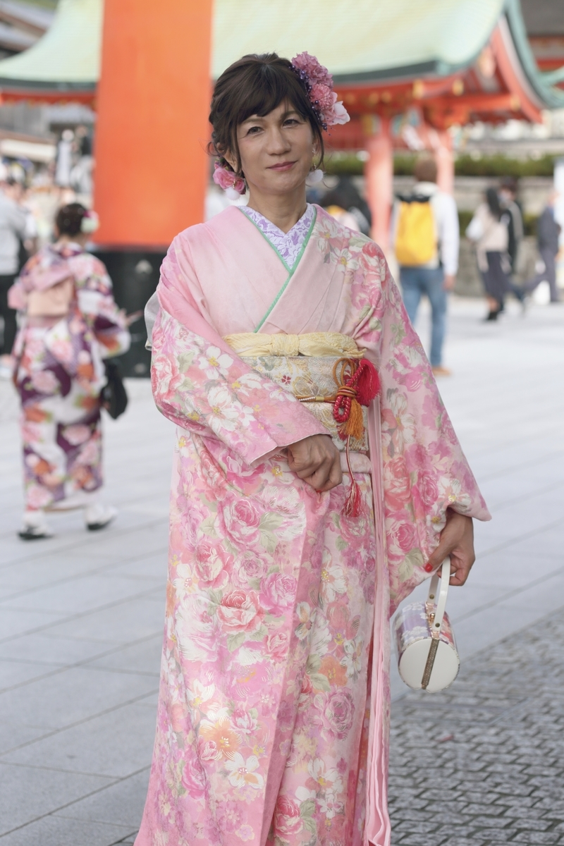f:id:hikarireinagatsuki:20201124212917j:plain