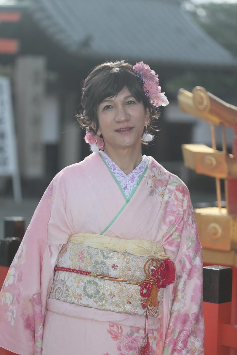 f:id:hikarireinagatsuki:20201125192812j:plain