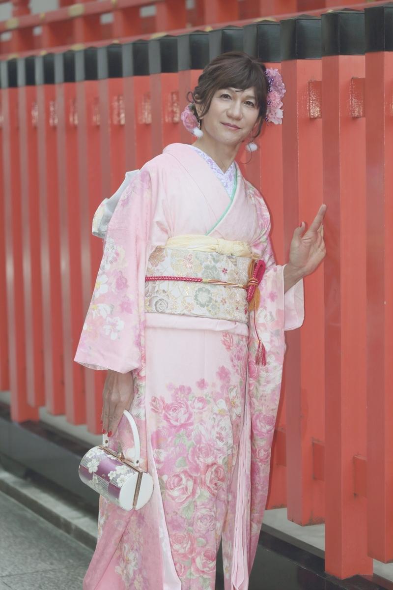 f:id:hikarireinagatsuki:20201125192840j:plain
