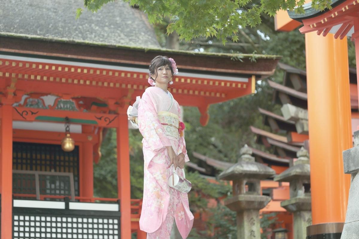 f:id:hikarireinagatsuki:20201125193043j:plain