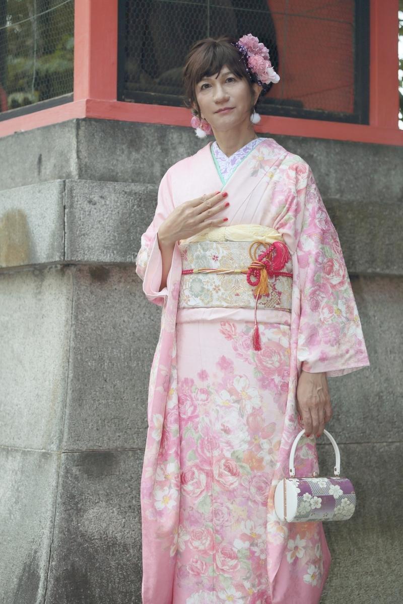 f:id:hikarireinagatsuki:20201125193101j:plain