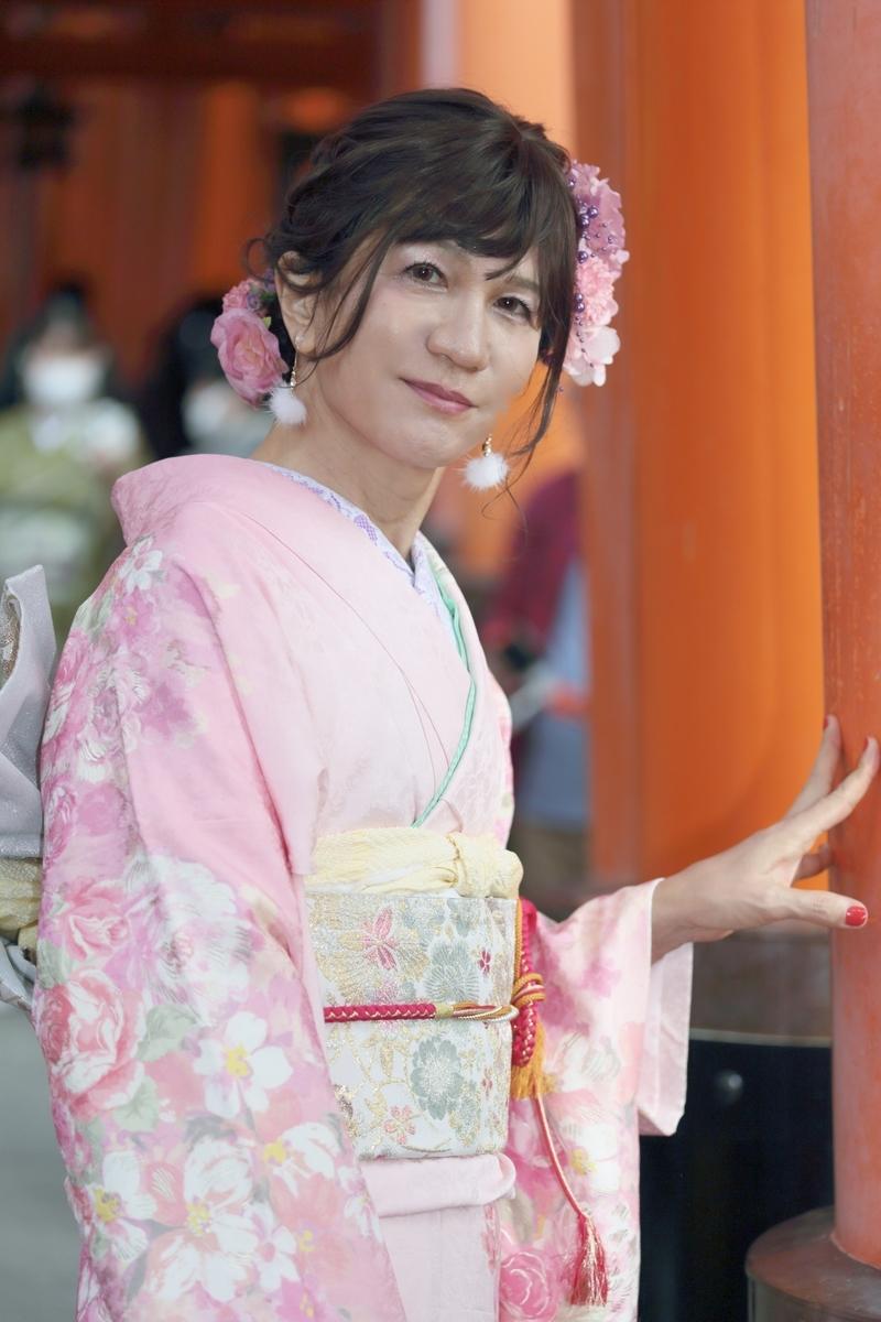 f:id:hikarireinagatsuki:20201126000904j:plain