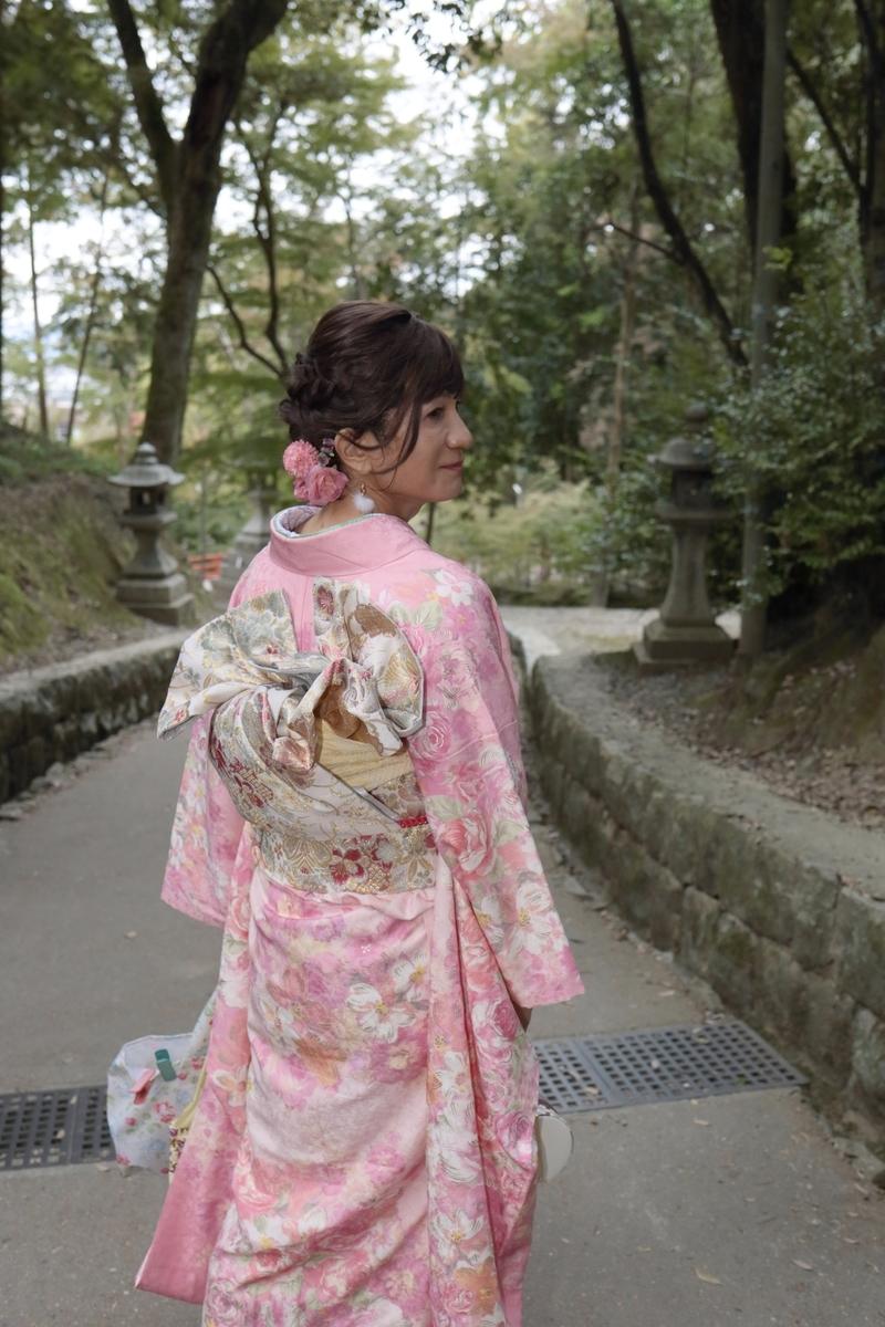 f:id:hikarireinagatsuki:20201126202248j:plain