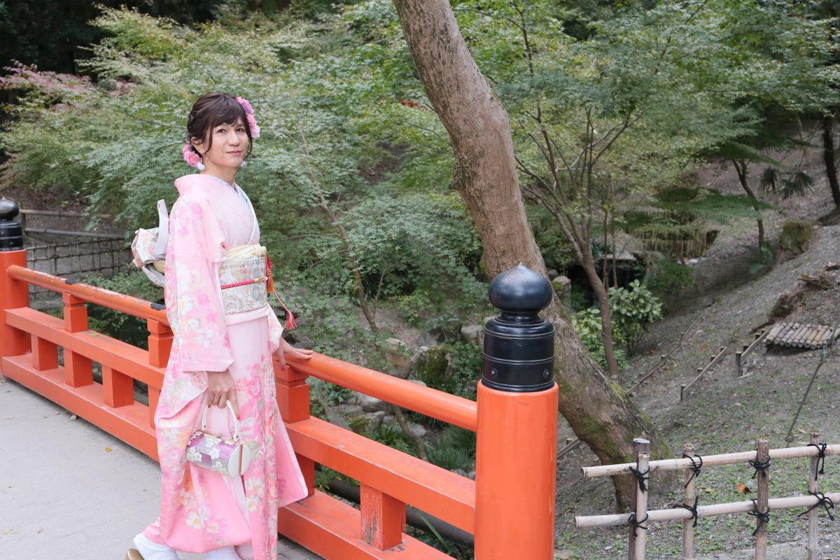 f:id:hikarireinagatsuki:20201126202301j:plain