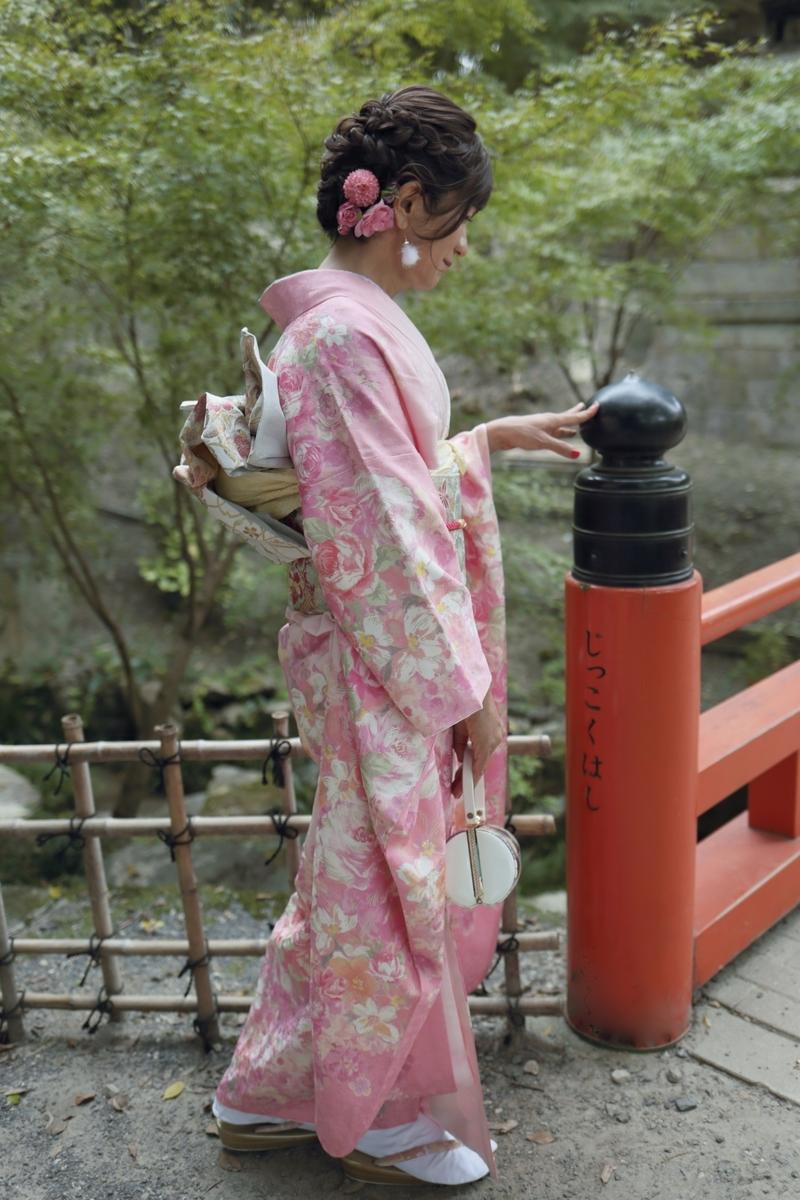 f:id:hikarireinagatsuki:20201126204935j:plain