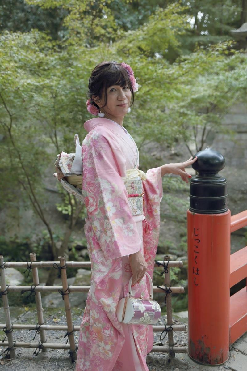 f:id:hikarireinagatsuki:20201126205000j:plain