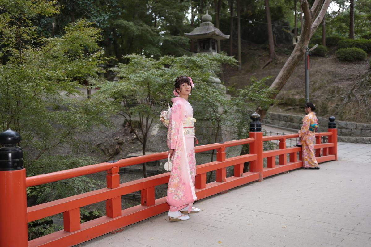 f:id:hikarireinagatsuki:20201126205032j:plain