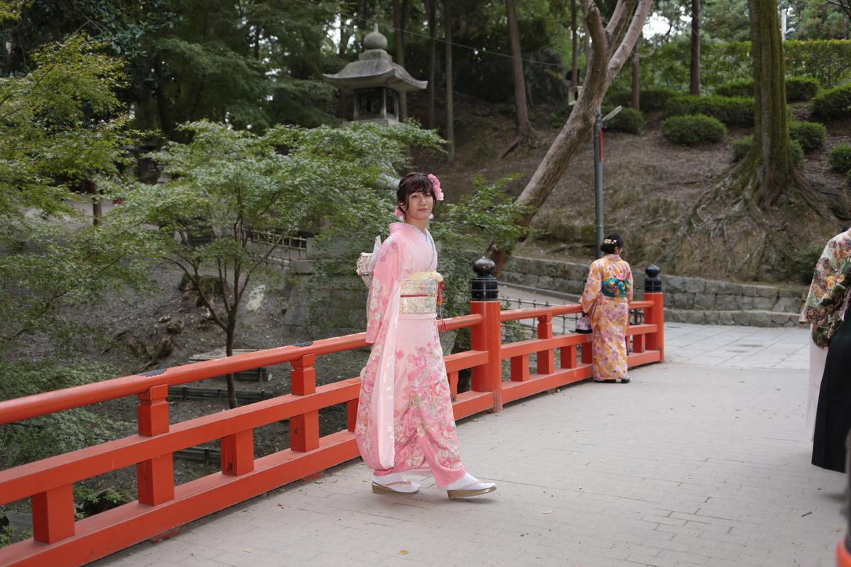 f:id:hikarireinagatsuki:20201126205121j:plain