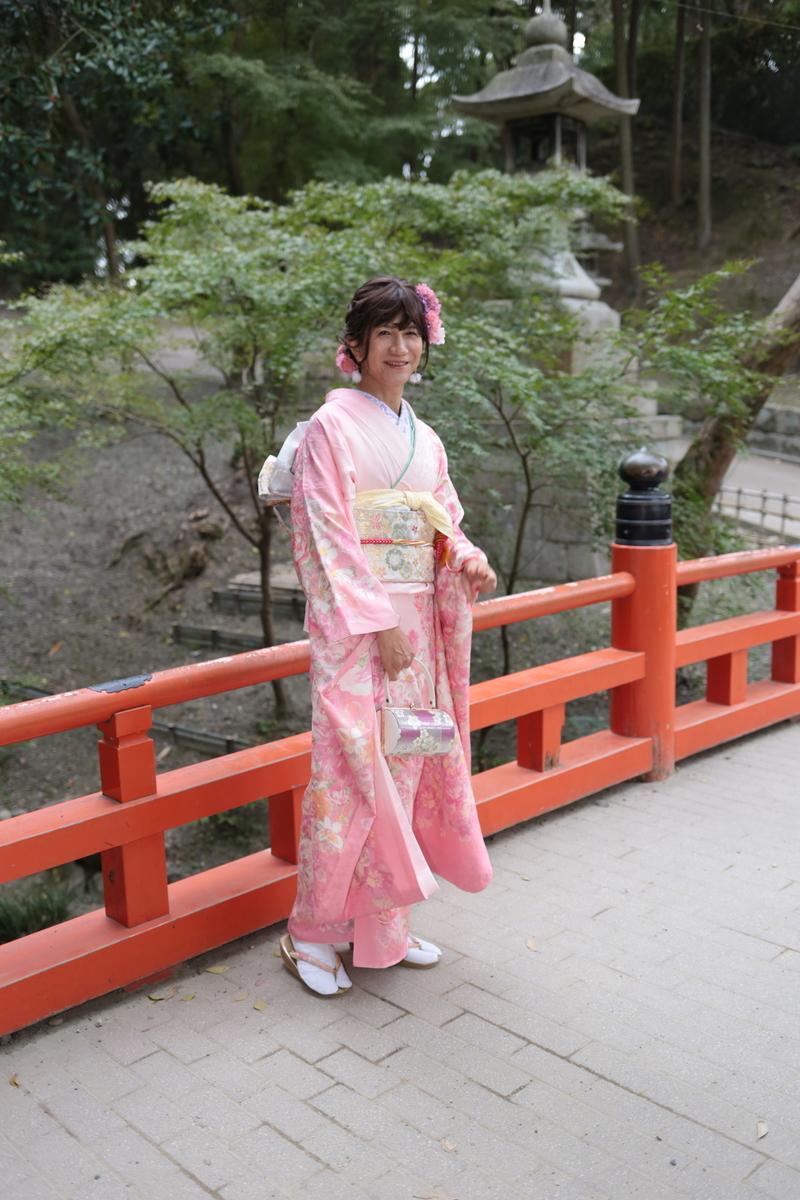 f:id:hikarireinagatsuki:20201126205646j:plain