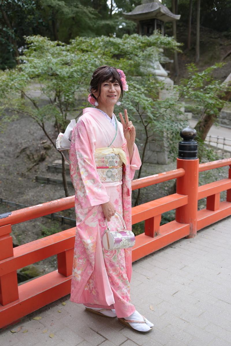 f:id:hikarireinagatsuki:20201126205840j:plain