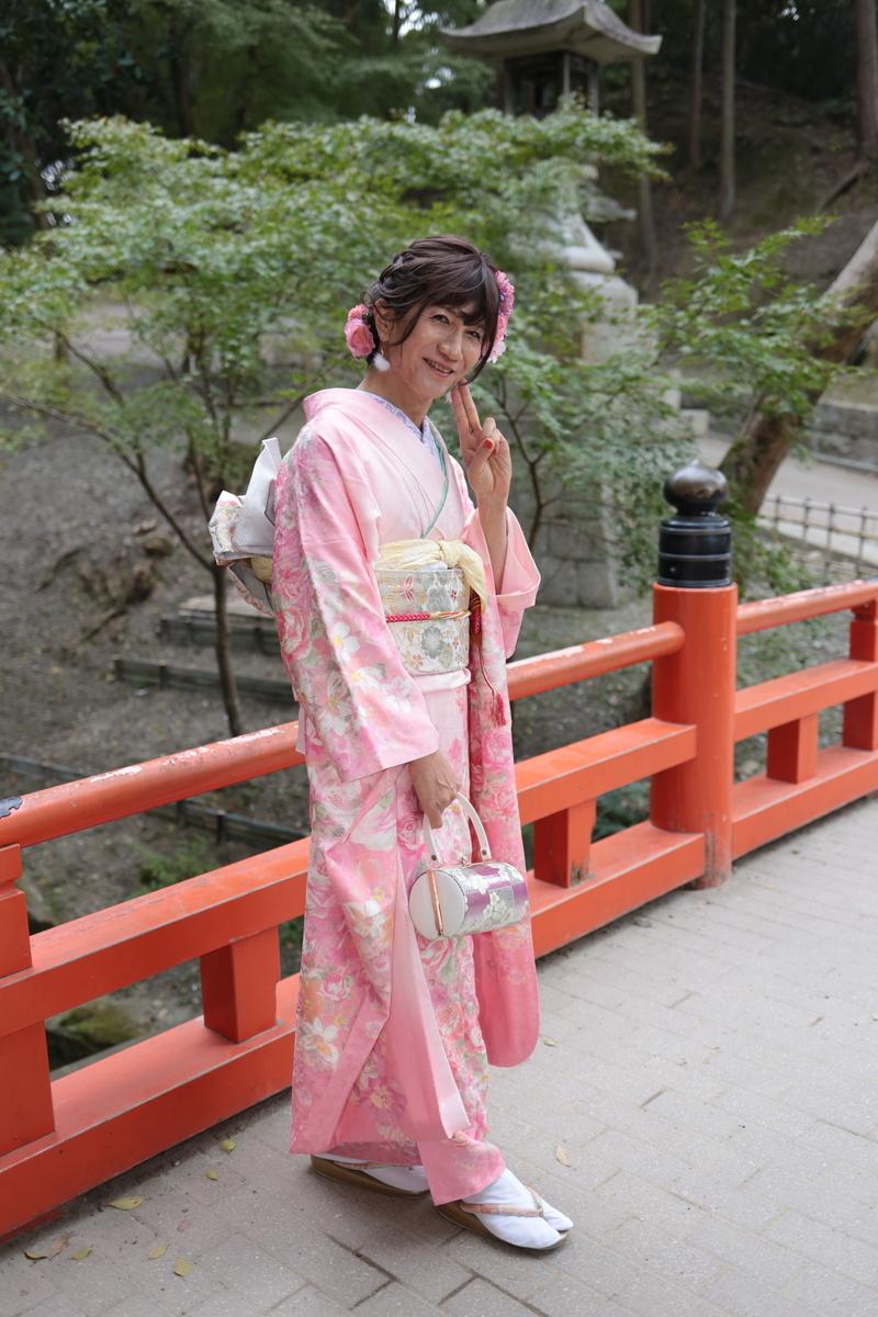 f:id:hikarireinagatsuki:20201126205851j:plain