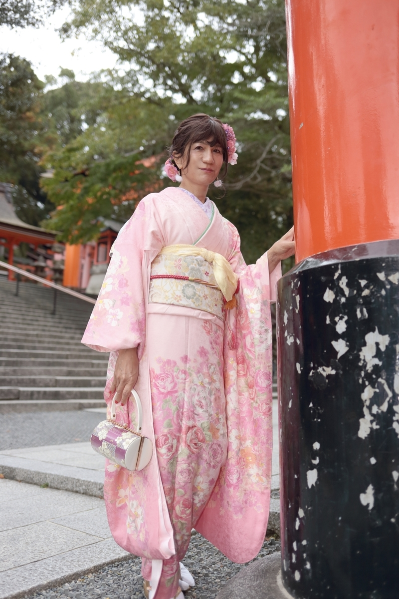 f:id:hikarireinagatsuki:20201126210354j:plain