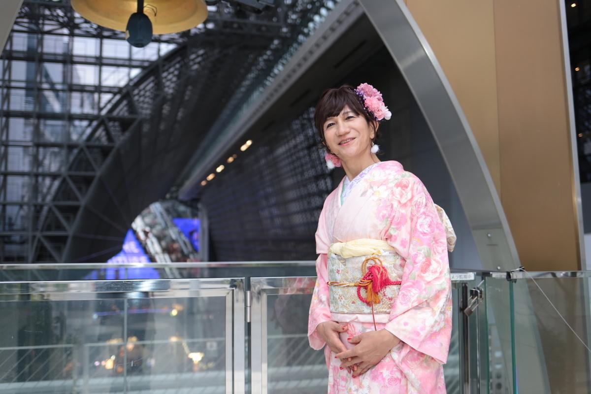 f:id:hikarireinagatsuki:20201127003737j:plain