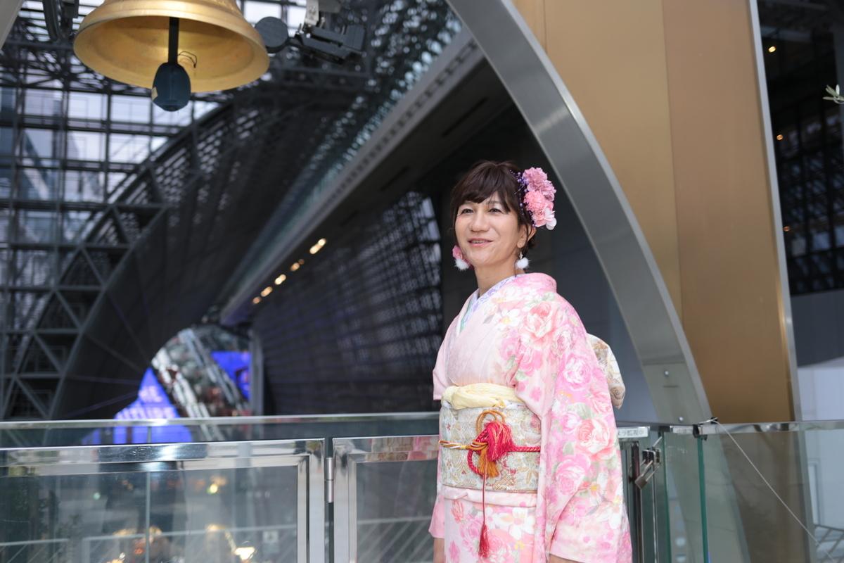 f:id:hikarireinagatsuki:20201127003750j:plain