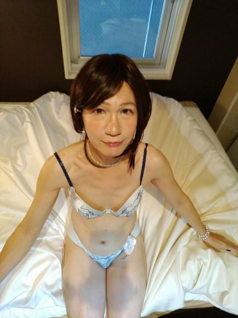 f:id:hikarireinagatsuki:20201127190038j:image