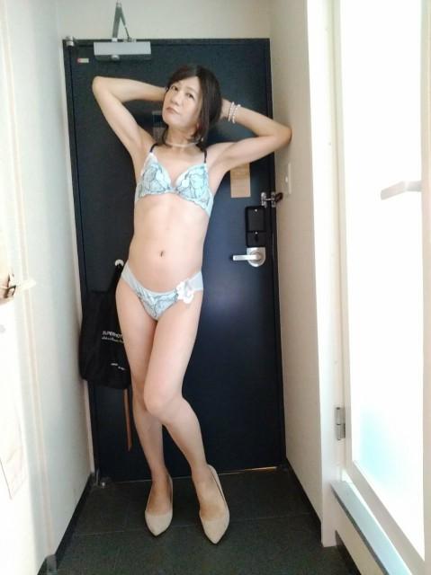 f:id:hikarireinagatsuki:20201127190120j:image