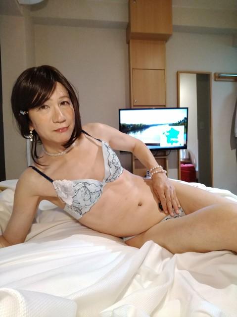 f:id:hikarireinagatsuki:20201127190207j:image