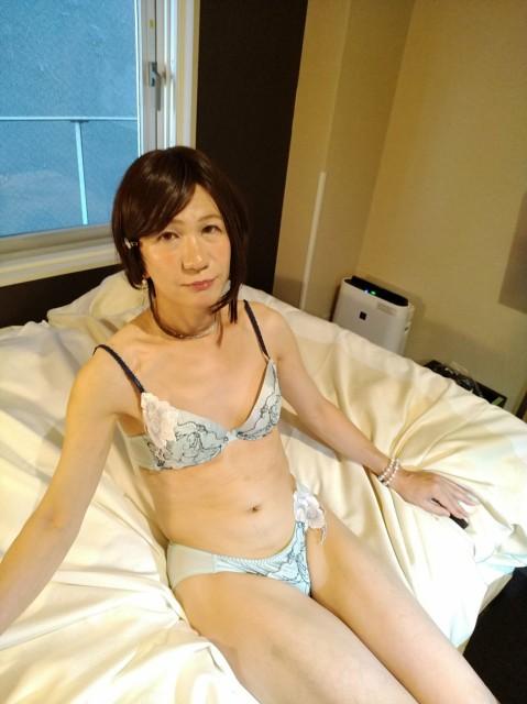 f:id:hikarireinagatsuki:20201127190232j:image