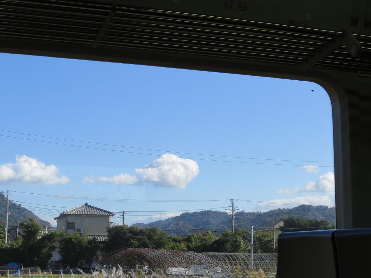 f:id:hikarireinagatsuki:20201129144757j:plain