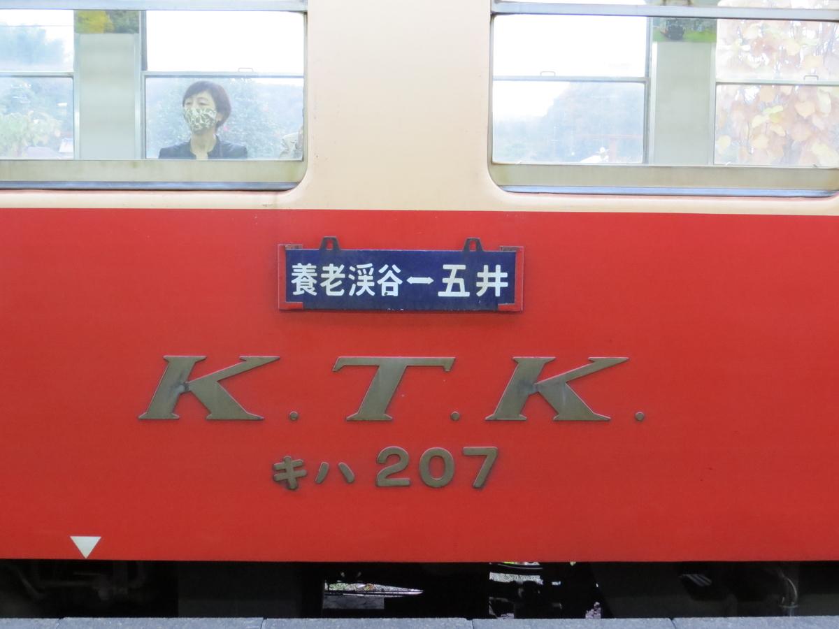 f:id:hikarireinagatsuki:20201129145557j:plain
