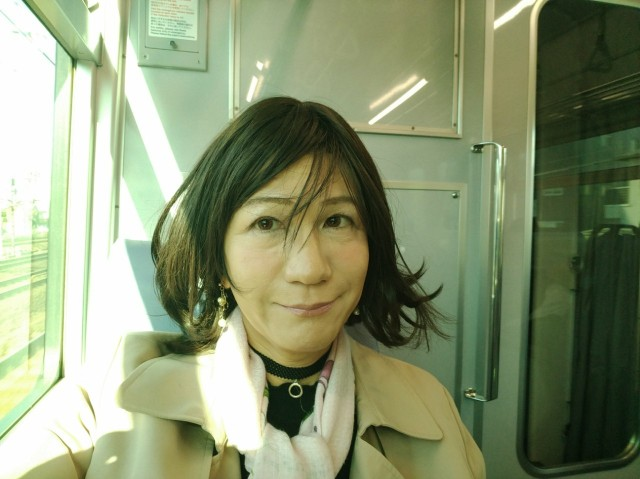 f:id:hikarireinagatsuki:20201129171605j:image