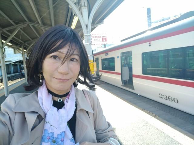 f:id:hikarireinagatsuki:20201129171651j:image