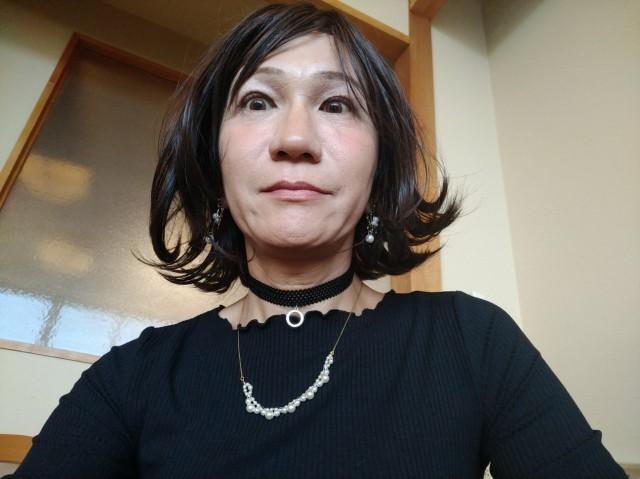 f:id:hikarireinagatsuki:20201129171759j:image