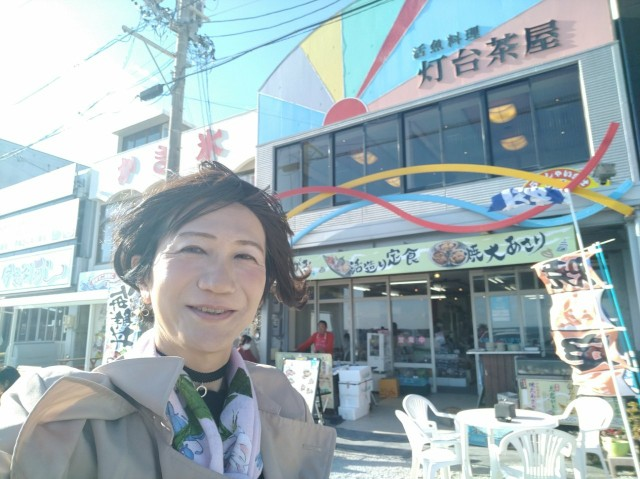 f:id:hikarireinagatsuki:20201129171942j:image