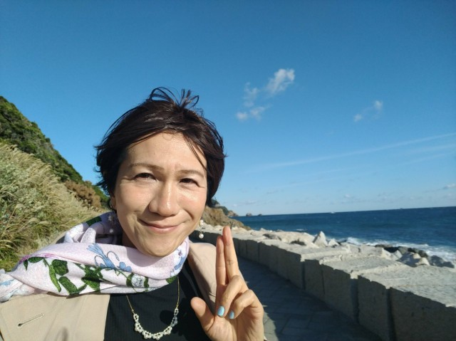 f:id:hikarireinagatsuki:20201129172026j:image