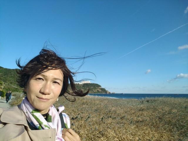 f:id:hikarireinagatsuki:20201129172252j:image
