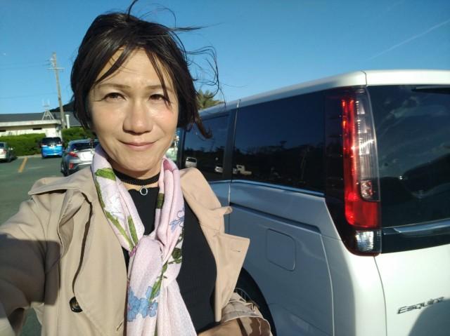f:id:hikarireinagatsuki:20201129172322j:image