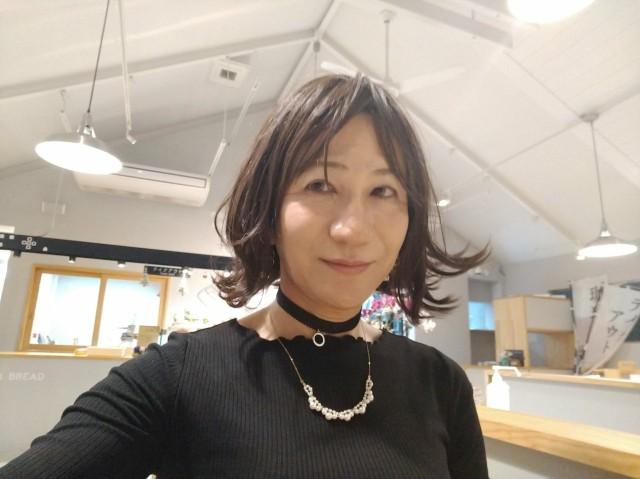 f:id:hikarireinagatsuki:20201129172409j:image