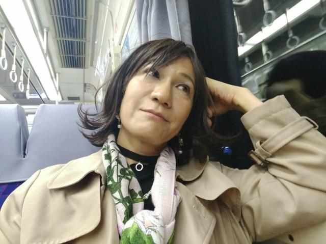 f:id:hikarireinagatsuki:20201129172538j:image