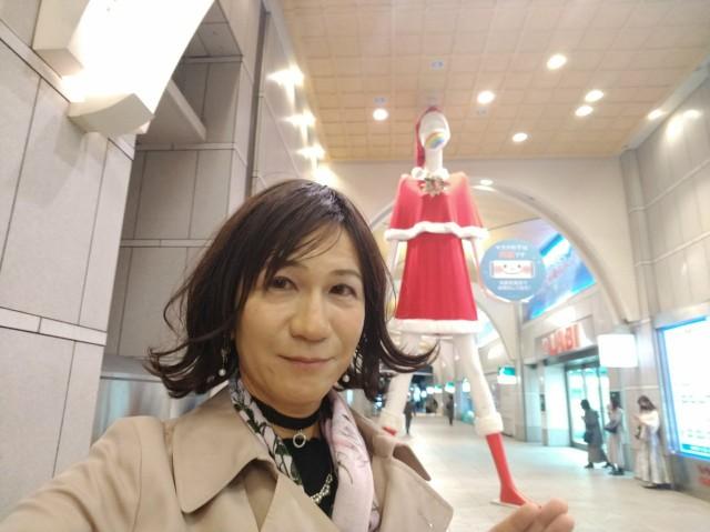 f:id:hikarireinagatsuki:20201129172552j:image