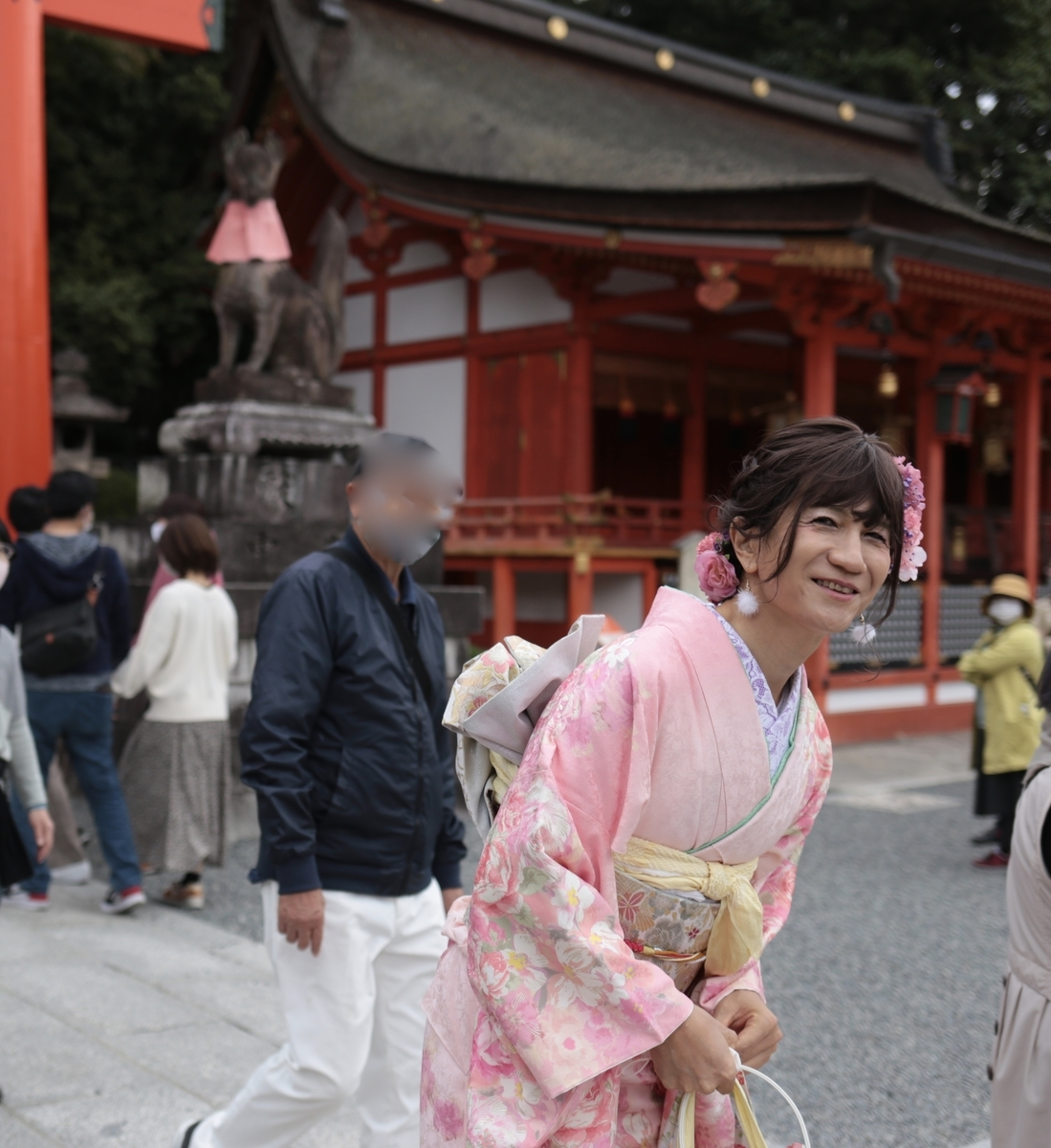 f:id:hikarireinagatsuki:20201130191826j:plain