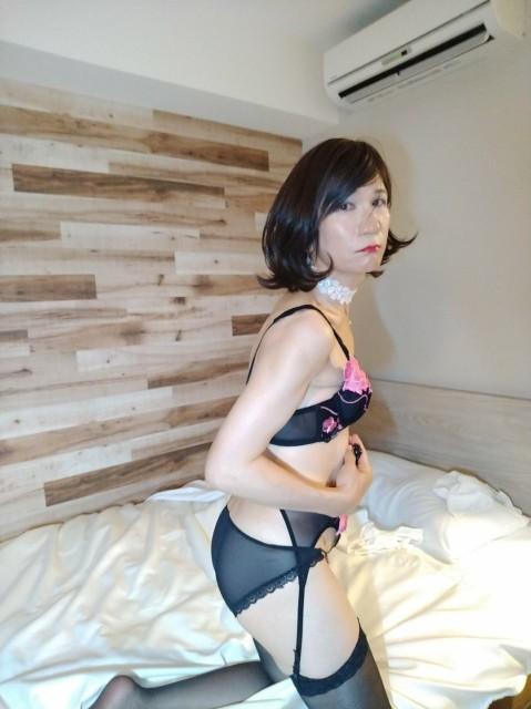 f:id:hikarireinagatsuki:20201204134126j:image