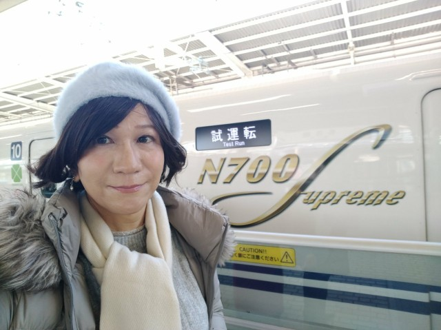 f:id:hikarireinagatsuki:20201206225801j:image