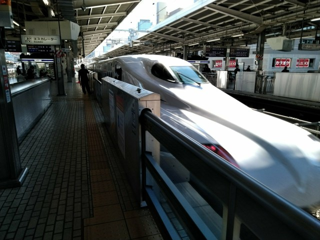 f:id:hikarireinagatsuki:20201206225824j:image