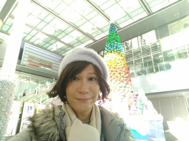 f:id:hikarireinagatsuki:20201206230014j:image