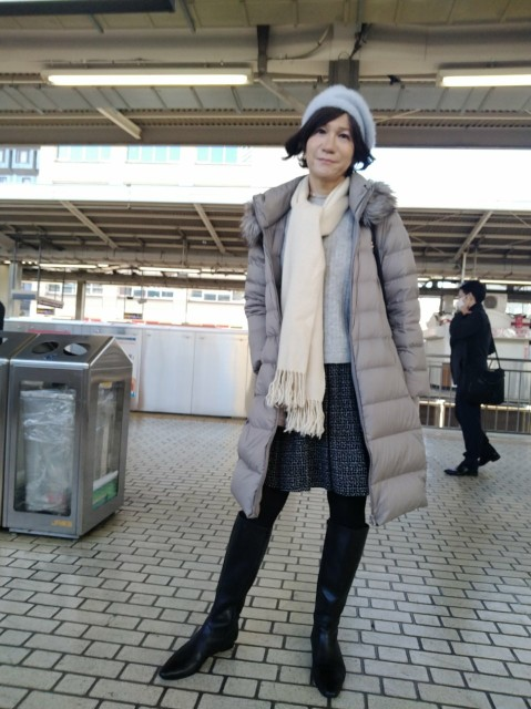 f:id:hikarireinagatsuki:20201206230119j:image
