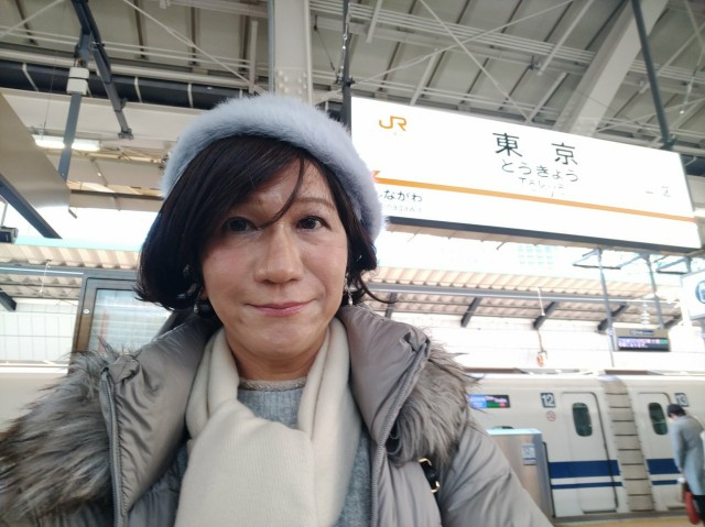 f:id:hikarireinagatsuki:20201206230239j:image