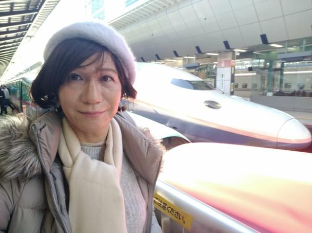 f:id:hikarireinagatsuki:20201206230337j:image