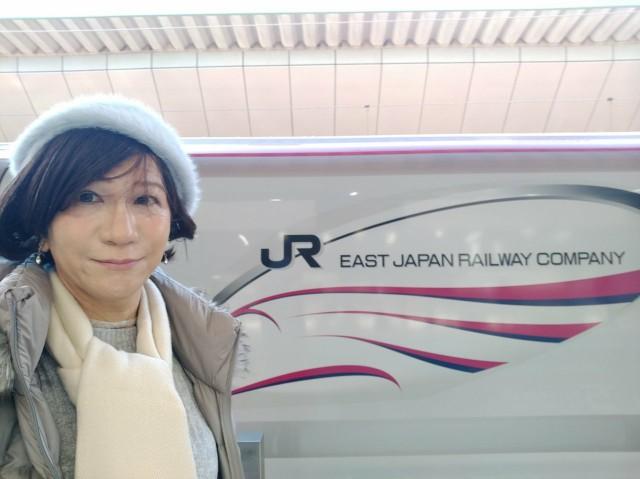 f:id:hikarireinagatsuki:20201206230410j:image