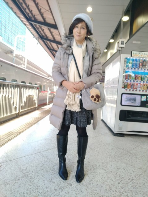f:id:hikarireinagatsuki:20201206230440j:image