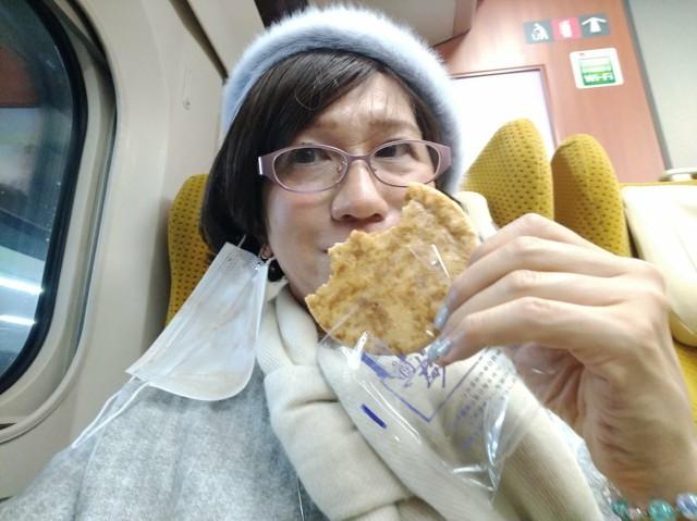 f:id:hikarireinagatsuki:20201206230534j:image