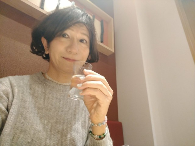 f:id:hikarireinagatsuki:20201206230704j:image