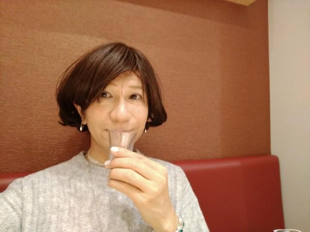 f:id:hikarireinagatsuki:20201206230820j:image