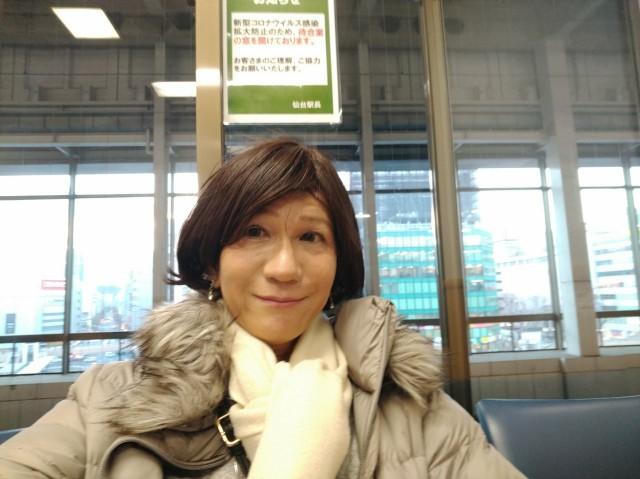 f:id:hikarireinagatsuki:20201206230838j:image
