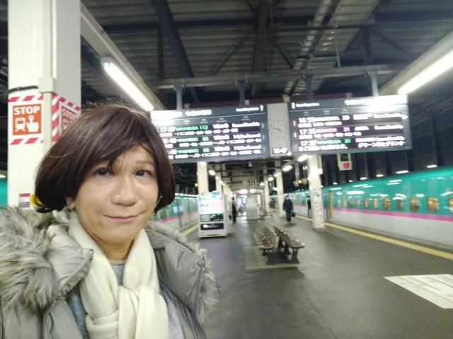 f:id:hikarireinagatsuki:20201206230924j:image
