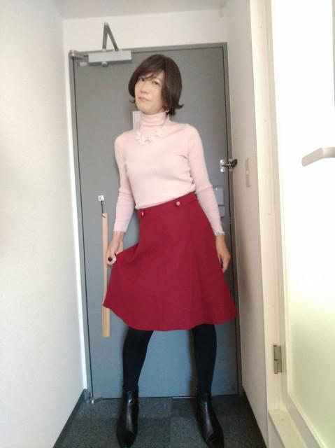 f:id:hikarireinagatsuki:20201206231157j:image